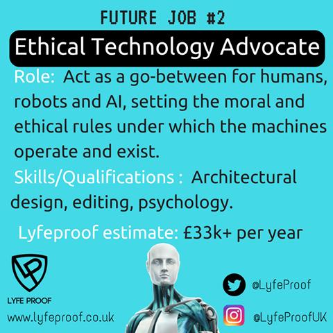 future job 2