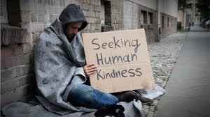 Homelessness approaches